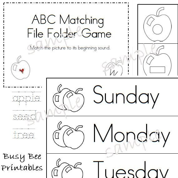Number Names Worksheets reading for preschoolers worksheets – Calendar Worksheets for Kindergarten