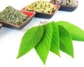 Herbal Smoke Blend Quit Smoking Sweet Meadow Nicotine Withdrawal