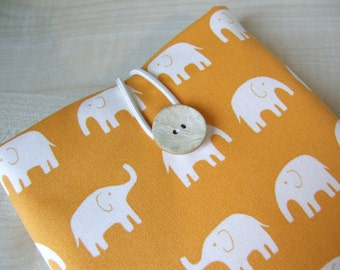 Kindle  3 sleeve cover