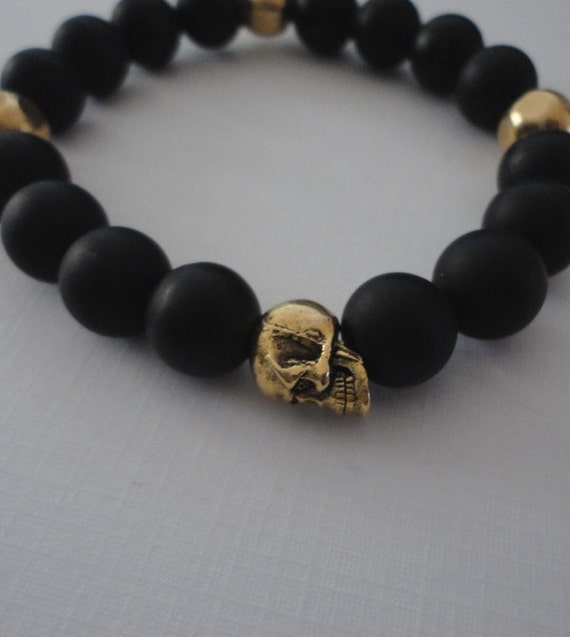 lidarwindtechnolog.ga specializes in bad ass stainless steel skull rings, skull jewelry & skull bracelets - save up to 70% by buying from the source. Free Shipping! lidarwindtechnolog.ga specializes in bad ass stainless steel skull rings, skull jewelry & skull bracelets - save up .