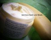 banana body lotion, lotion, banana, beauty, skin care, moisturizers, body lotion, normas bath