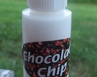 chocolate moisturizing  body lotion