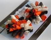 Autumn Colored Mini Korker Set