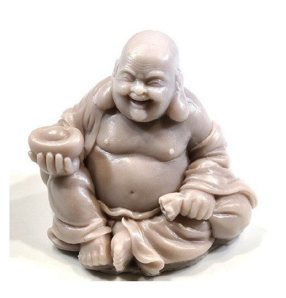 laughing buddha drawing - photo #27