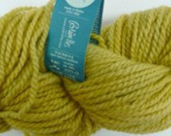 Iona 162 by Colinette