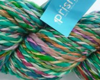 Prism Popsicle 146 by Colinette