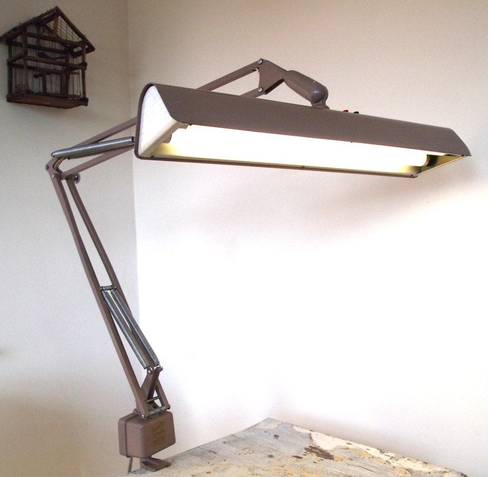 luxo lamps - luxo lamp d model table lamp luxo jr lapis luxo l lamp pixar