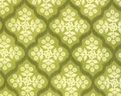 Hello Luscious by basicgrey for Moda Fabrics color Rosemary 30284 17  - quilting fabric - cotton fabric