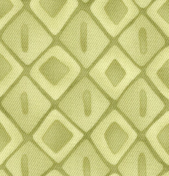 Spirit Solace Twill by Lila Tueller in Moss 11434 18T - quilting fabric - cotton fabric
