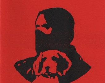An Animal Liberation Primer ALF Animal Rights Activism