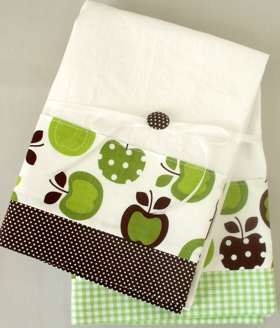 Kitchen Towel With Apple Pattern In Green And Brown Cotton. Small Living Room Renovation Ideas. Furniture Layout Ideas For Long Living Room. Front Door In Living Room. Black Living Room Sets. Picture Of A Living Room. Designer Wall Units For Living Room. Log Living Room Furniture. Modern Living Room Inspiration