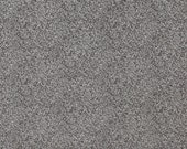 "Alexander Henry ""Ghastly Bramble"" Light Gray Cotton Fabric"