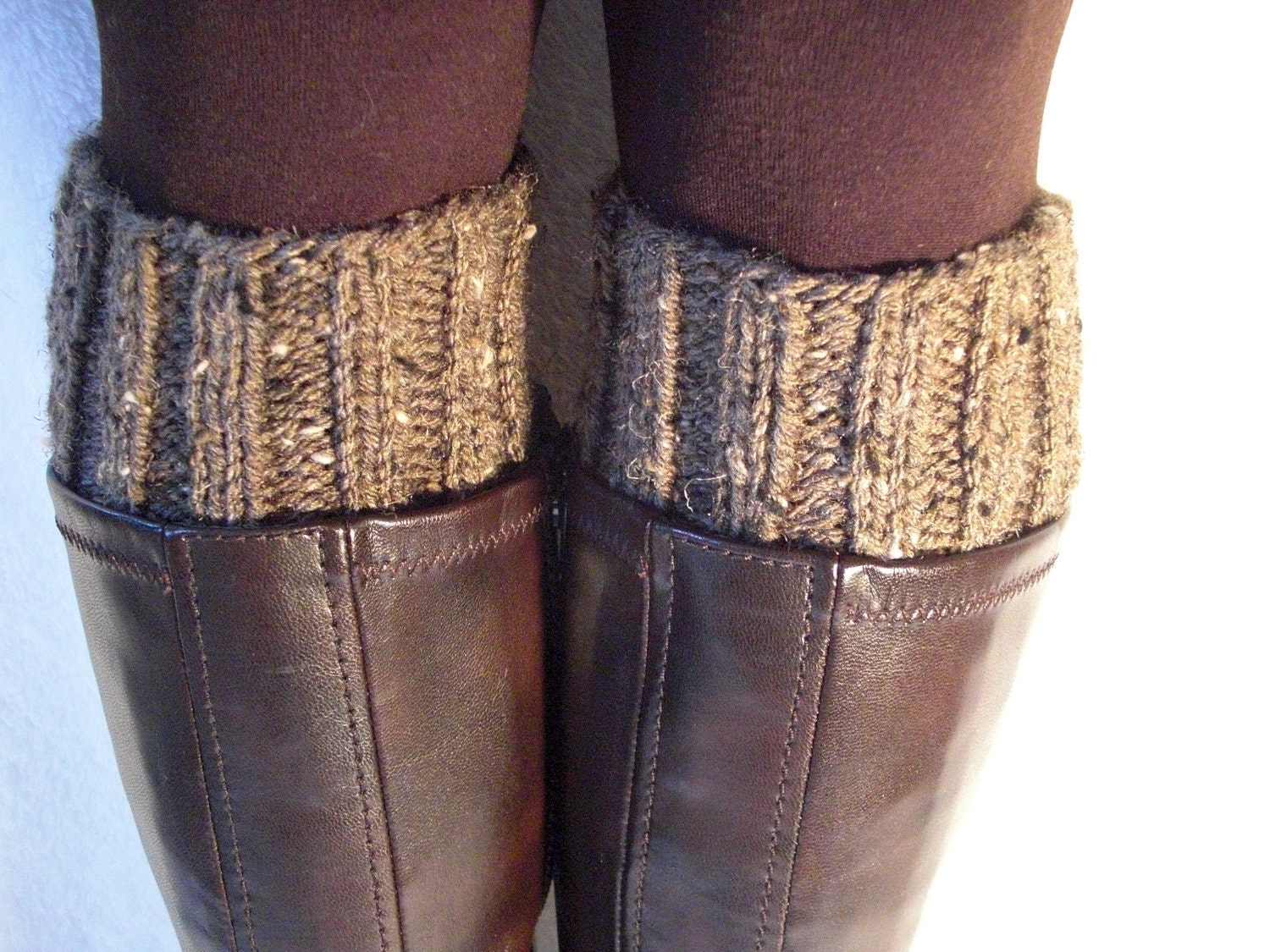 Ugg boots style knitting pattern free national sheriffs association ugg boots style knitting pattern free bankloansurffo Gallery