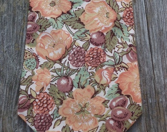 Vintage Liberty of London Necktie