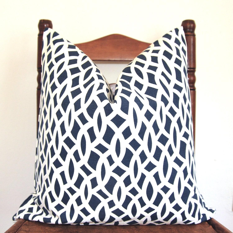 Decorative Pillows Homemade : Handmade PillowDecorative Pillow Throw Pillow Toss Pillow
