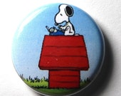 Snoopy Typing - PIN or MAGNET