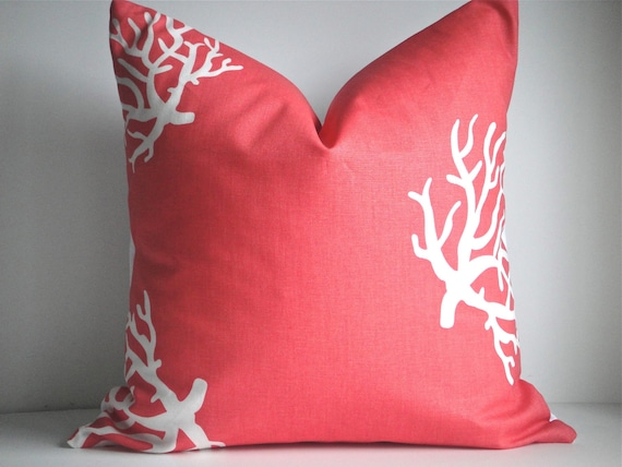 FREE US SHIPPING! Decorative Pillow Cover , Throw Pillow, Available In Different Sizes