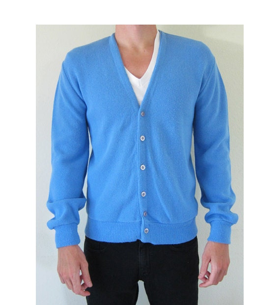 Find great deals on eBay for baby blue cardigan sweater. Shop with confidence.