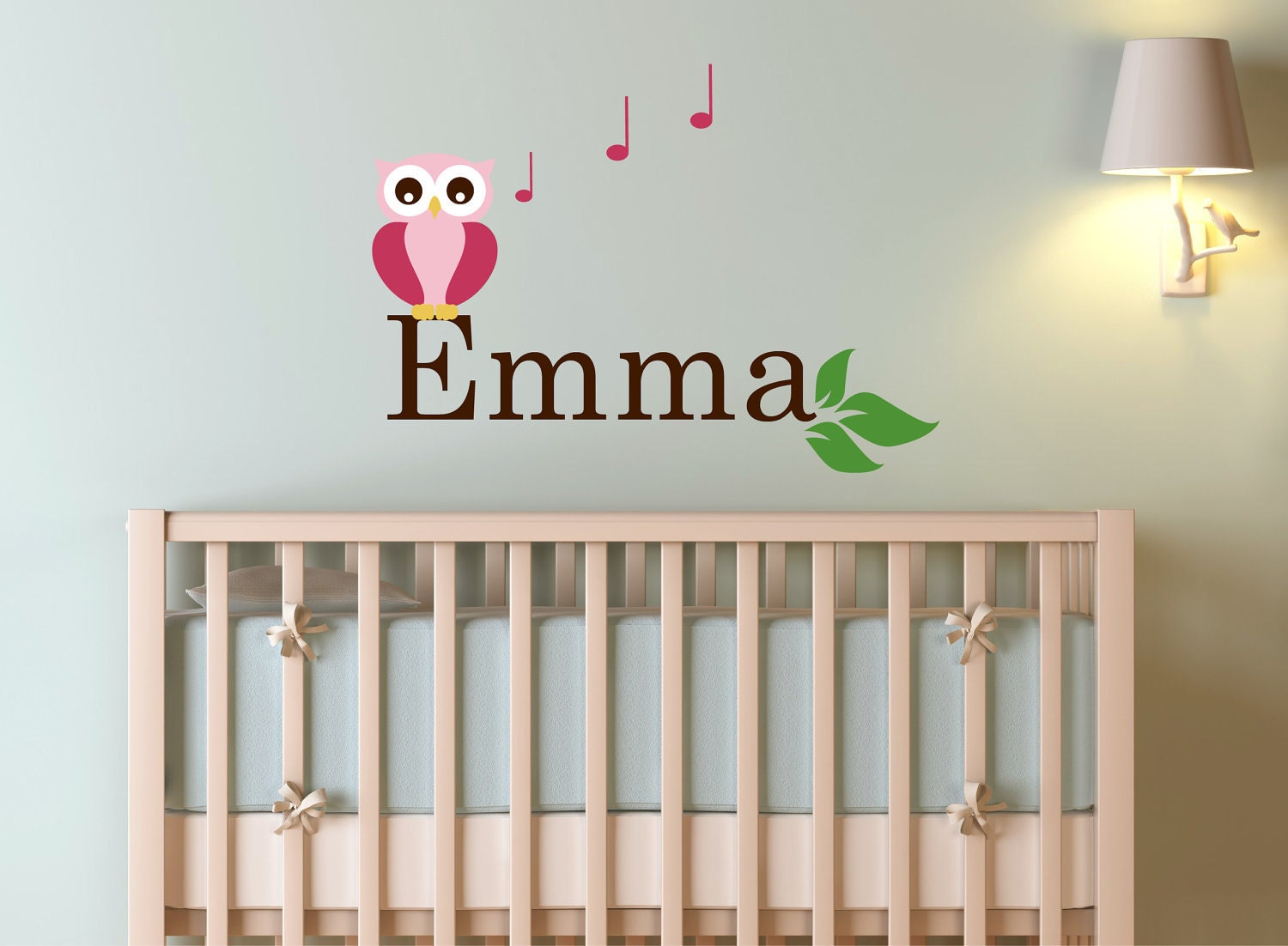 Childrens name wall stickers gallery home wall decoration ideas childrens wall stickers australia images home wall decoration ideas baby name wall stickers australia 28 images amipublicfo Image collections