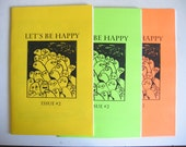 Let's Be Happy - Vol. 2