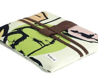 macbook pro 13 sleeve, Macbook Pro Case, 13 inch Laptop Case Cover, Pink Laptop Sleeve