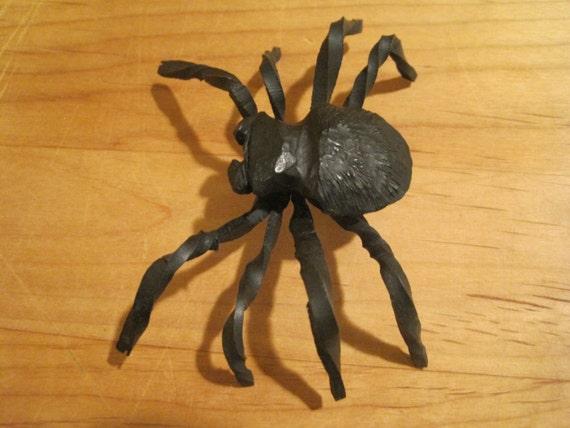 Arachnid Blacksmithi