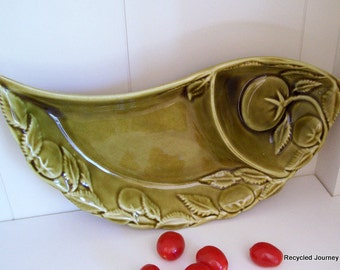 Tomato Fertility Belmar Serving Dish