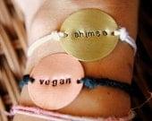 Good Karma Bracelets - LoveInfinitely