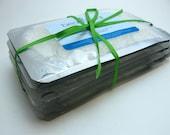 Bath Salt Packet Sampler