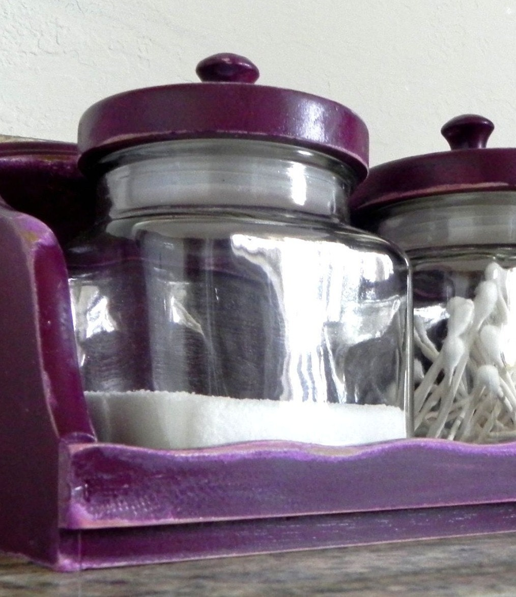 purple kitchen canisters viewing gallery purple kitchen canister sets