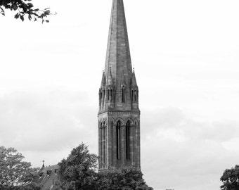 That Church