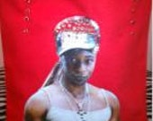 True Blood's Lafayette