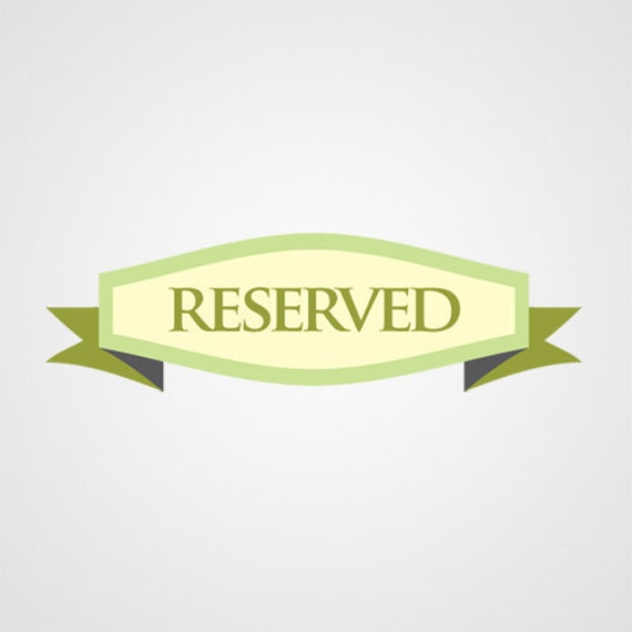 reserved for EG - tie the knot magnet