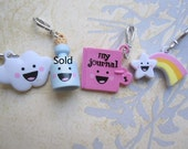 Happy charms for coldmirrors82