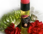Repair, Anti Aging, No Breakouts, Ultra light non clogging, Best Moisture, helps exzema and bad skin,  skin by alicia