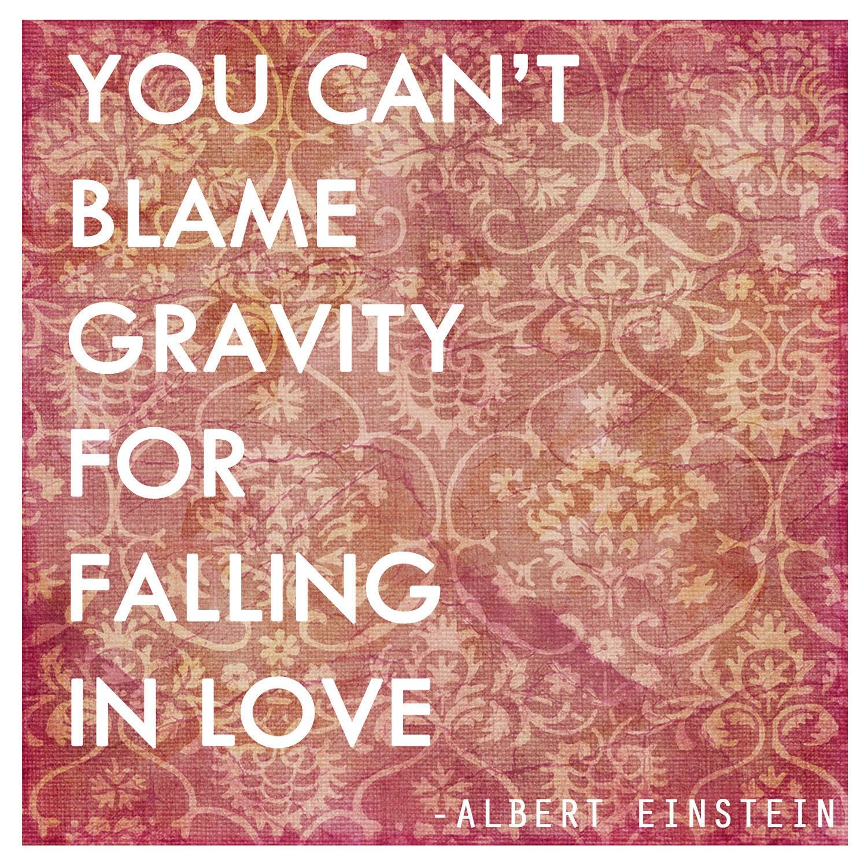 Love Quotes Einstein: 1000+ Images About Einstein On Pinterest