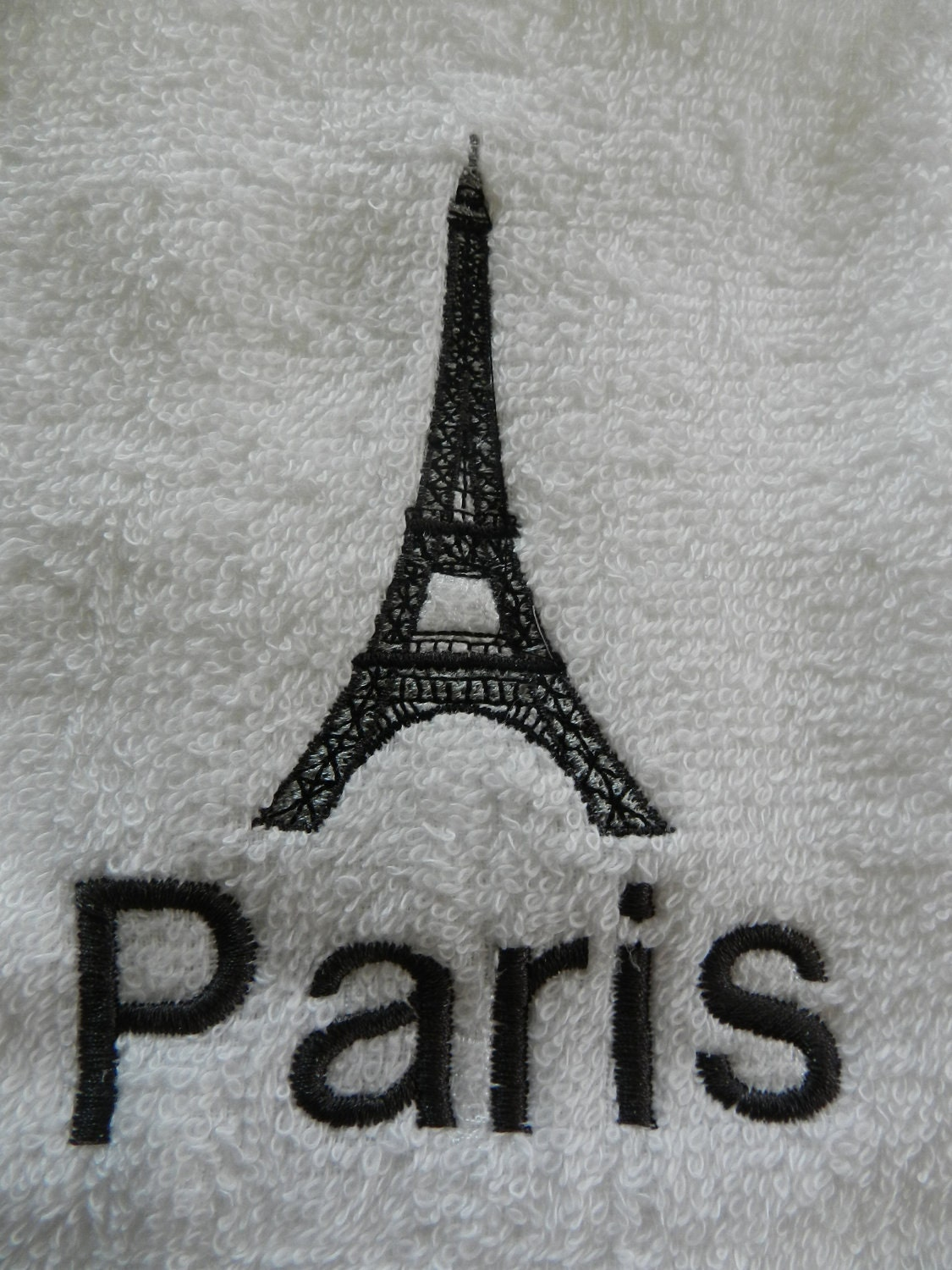 Paris themed bathroom accessories - Paris Bathroom Accessories Amazing Design A1houston Com