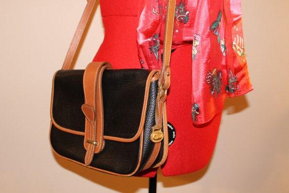 Purse,Dooney Bourke Handbag