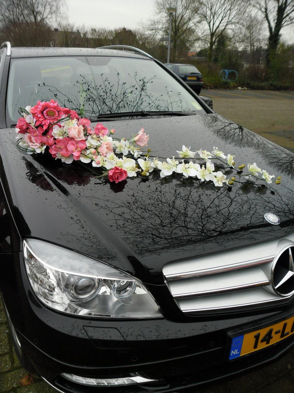 Design of bridal car -  Zoom