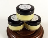 Sample set of three-All natural solid perfume
