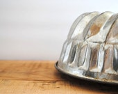 Vintage Bundt Pan - Made in Germany Cake Pan
