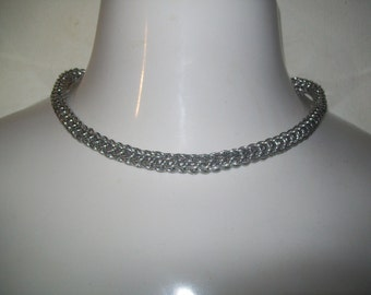 Full Persian Necklace or Choker