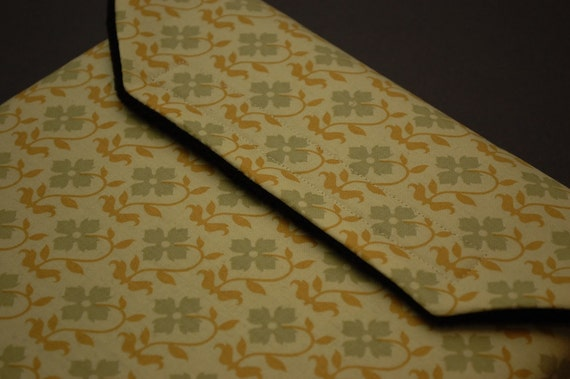 Laptop Case 11 inch MacBook Air Sleeve - D42