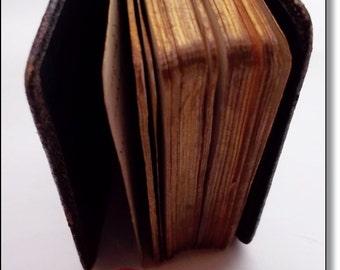 Vintage Bible: The New Testament, The Oxford University Press - Amen Corner