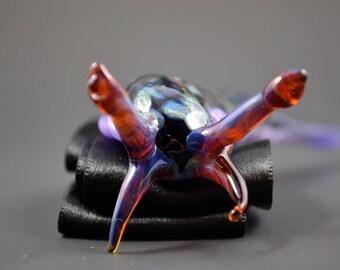 Glass Slug, DESIGN your OWN