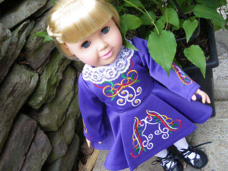 Irish Dance Dress Drawings Dance Costume Irish Dance
