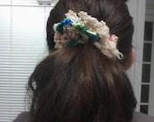 lotta-hair-scruchies