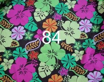 Fabrics for iPad 2 / MacBook / any laptop - cover / bag