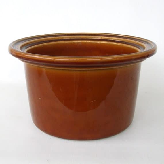 Dazey Chef S Pot Replacement Parts Dcp6 Stoneware Crock