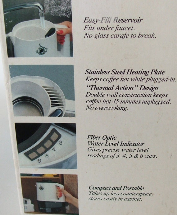 How to froth milk with coffee maker